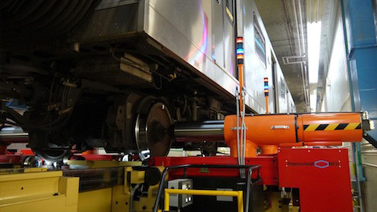 Trendline Wagon to bid for US$1 bil refurbishment works in Asian countries